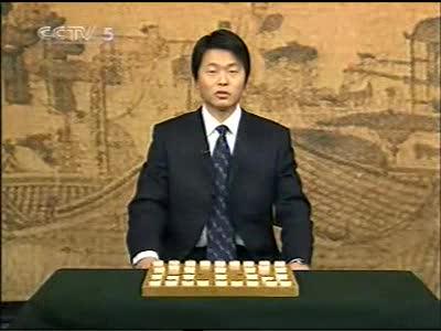 专辑:中国象棋视频教程大全图片