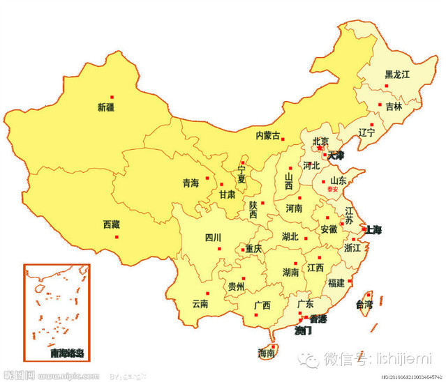 中国人口分布_中国女性人口分布
