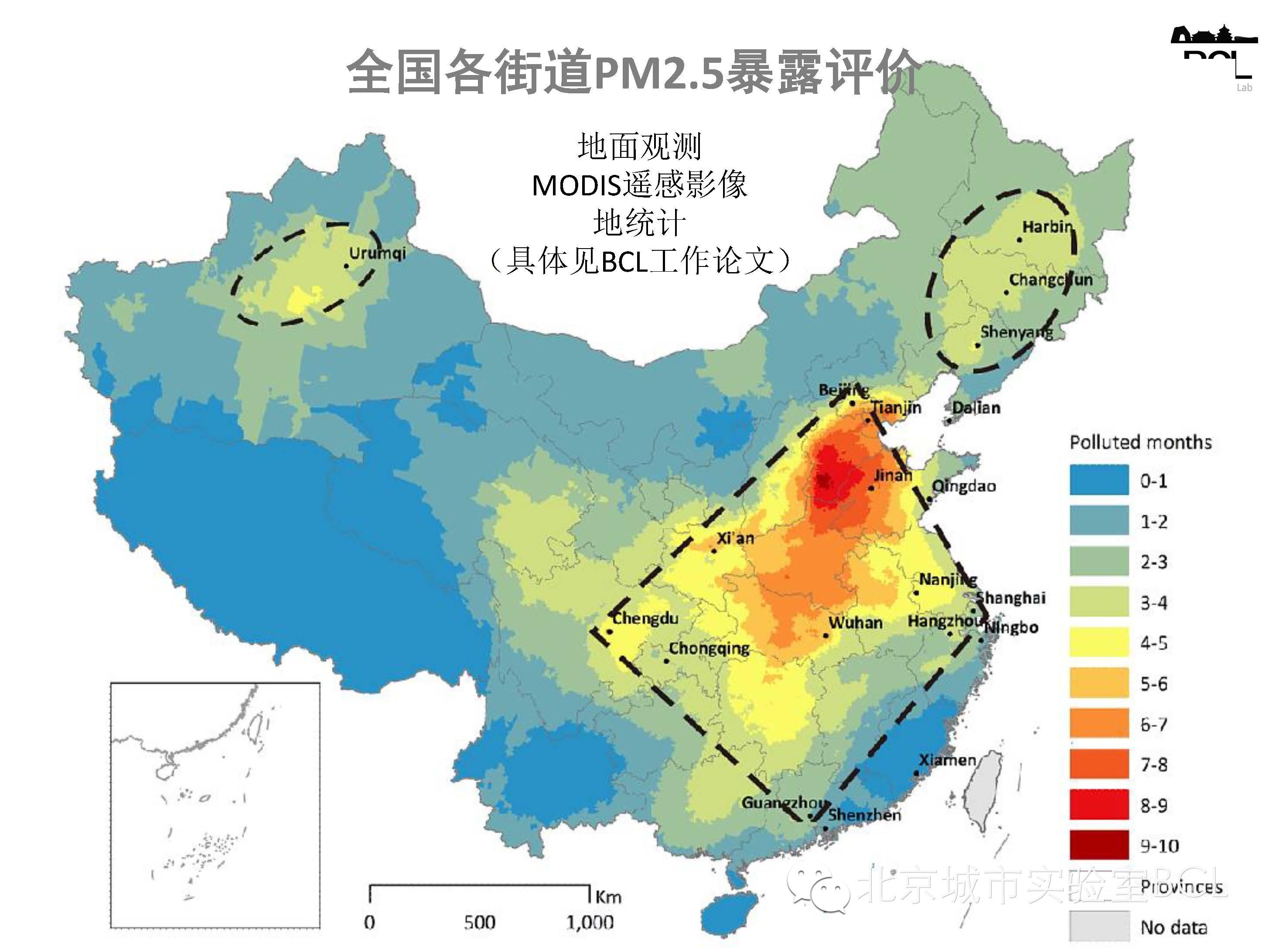 中国人口密度_人口密度