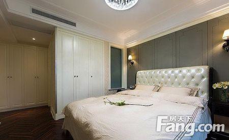 相关搜索:卧室床头软包背景墙装修效果图,欧式床头软包背景墙装修