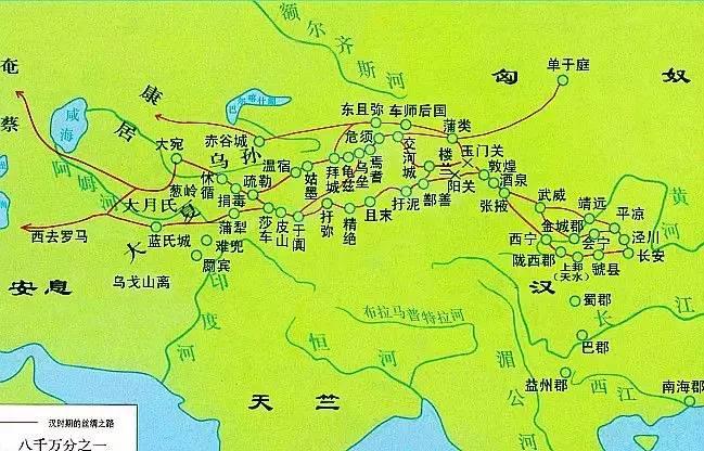地图 649_416图片