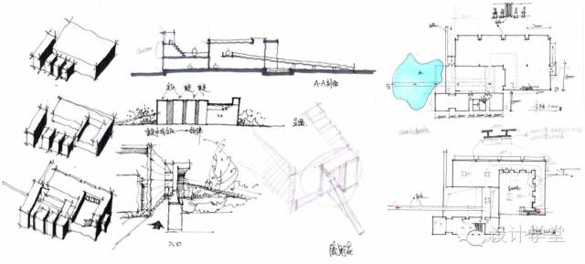 成羽町美术馆抄绘图片