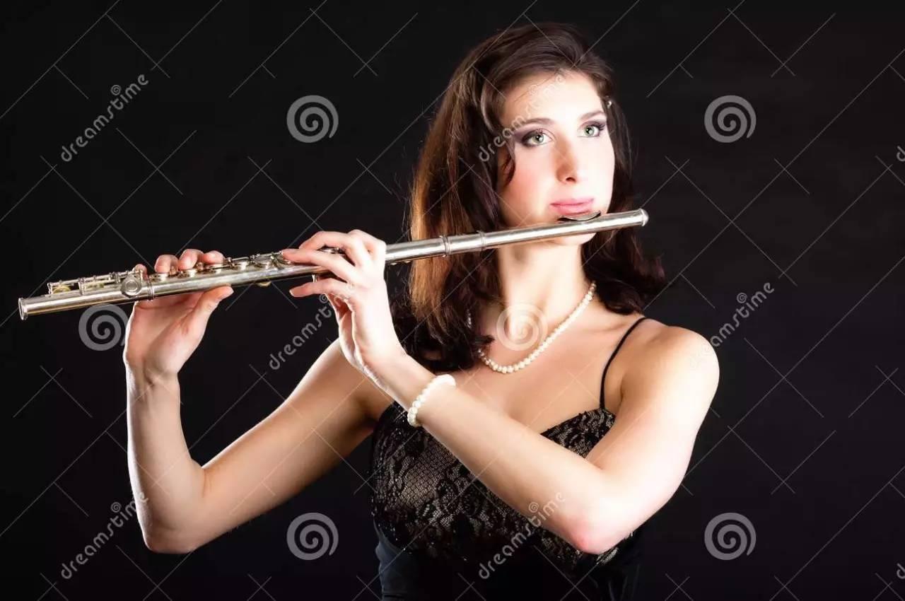小提琴曲《绒花》 萨克斯《天籁三部曲》 周东朝经典唢呐独奏《黄土情图片