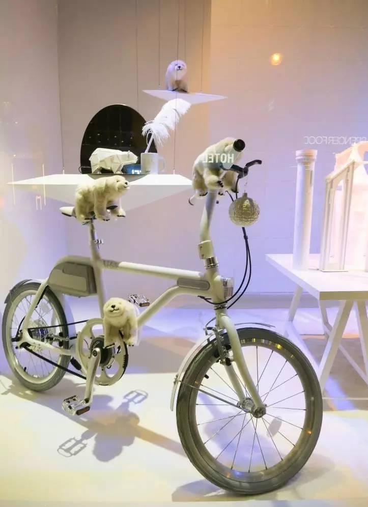 家具 书架 装修 自行车 723_996 竖版 竖屏图片