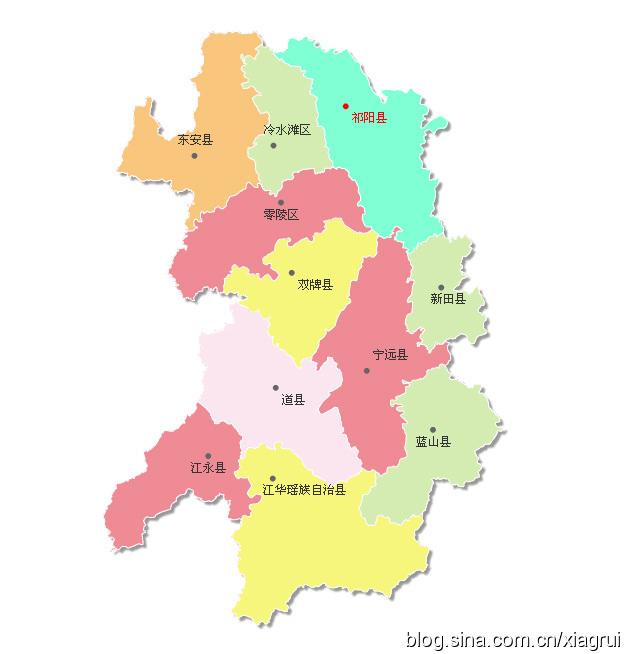 地图 624_654