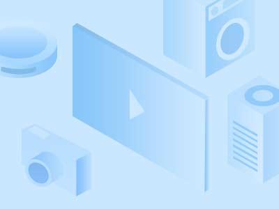 太阳能热水器电磁阀工作原理以及安装注意事项介绍【图解】图片